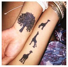 70 Remarkable Wrist Tattoo Designs Ideas That Will Blow Your Mind - EcstasyCoffee