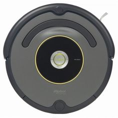 Search for IRobot Roomba - Sam's Club Pool Vacuum Cleaner, Vacuum Cleaners, Best Pool Vacuum, Linoleum Flooring, Robot, Vacuums, Cleaning, Sam's Club, Babies