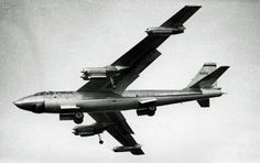 b-47-e aircraft | Boeing B-47 Stratojet series
