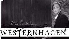 Westernhagen - Wieder Hier (Official Video)