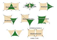 Pergola Ideas For Patio Info: 3947587230 Pergola Swing, Pergola Shade, Pergola Patio, Pergola Plans, Pergola Ideas, Pergola Kits, White Pergola, Pergola Curtains, Cheap Pergola