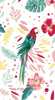 parrot_WALLPAPER_PHONE-02.png 2 669 × 4 783 pixels