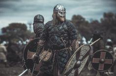 wolin viking festival - Google zoeken