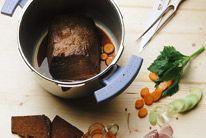 Fissler: フィスラージャパン株式会社 圧力鍋 圧力鍋,キッチン キッチン用品 クッキングウェア