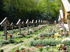 Manastirea Prislop Romania