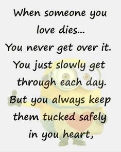 Your always in my heart and I will never forget you. I just pray Daily for God to mend my broken heart and he is. But, I still miss you terribly! Death Quotes, Loss Quotes, Me Quotes, Sister Quotes, Bible Quotes, In Loving Memory Quotes, Heaven Quotes, Miss You Mom, Daddy