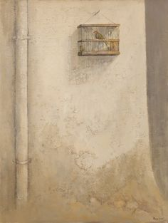Serie Andalucia