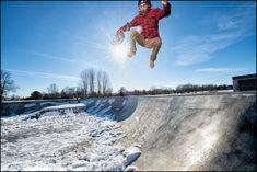 Winter Sun, Create Image, Skate Park, Great Shots, Good Times, Portraits, Sports, Photography, Hs Sports