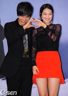 Czy Yoona naprawdę randkuje Lee Seung Gi?