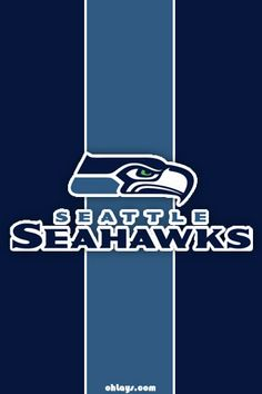 33 Best Seattle Seahawks NFC Championship Gear images  6713ecdff