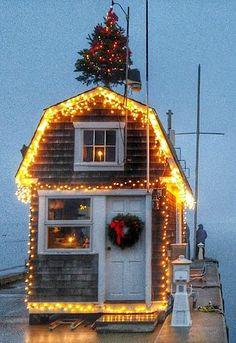 188 Best Christmas - New England States (Maine, New Hampshire, Vermont, Massachusetts ...