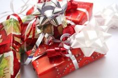 Out of creative holiday gift ideas? Not a problem! This year, give the gift of transportation with a gift certificate from Premiere. Click here to learn more!