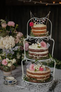 Your fall wedding planning timeline - when you should order your cake. Wedding Cake Stands, Wedding Cakes, Plan Your Wedding, Wedding Tips, Wedding Shoot, Wedding Bride, Cake Photography, Wedding Photography, Photography Ideas