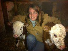Great #Felfies Julia Smith @OntAgucator Julia Smith, Farm Animals, Cow, Beef, Seasons, Meat, Seasons Of The Year, Cattle, Steak