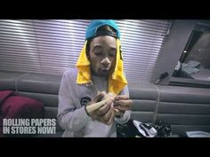 Throwback June   Video Wiz Khalifa Ft Chevy Woods Neako