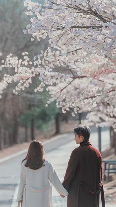 Korean Celebrities, Korean Actors, New Korean Drama, Korea Wallpaper, Kpop Backgrounds, Park Bo Young, Gumiho, Weightlifting Fairy Kim Bok Joo, Still Picture