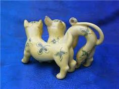 emile galle cats - Google Search