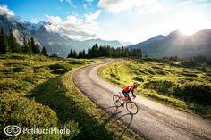 Beautiful Clicks of Cycling