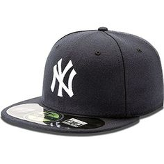 New York Yankees New Era 59Fifty Hat