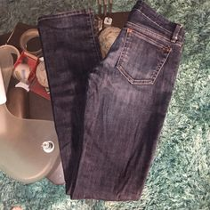 Joe's jeans Good condition Joe's jeans size 26 W inseam 34 Joe's Jeans Jeans Straight Leg
