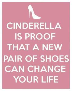 Keep Calm Quotes for Girls | Uploaded to Pinterest cinderella