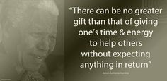 One Time, Helping Others, Great Gifts, Personalized Items, Quotes, Wisdom, Quotations, Quote, Shut Up Quotes