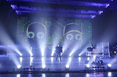 Pet Shop Boys Pet Shop Boys, Pets, Shopping, Animals And Pets