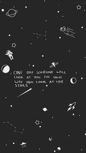 phone wallpaper quotes This would be the last. Did you ch… – Unique Wallpaper Quotes Iphone Wallpaper Stars, Free Phone Wallpaper, Wallpaper Backgrounds, Galaxy Wallpaper Quotes, Galaxy Quotes, Screen Wallpaper, Wallpaper For Girls, Walpaper Phone, Back To School Wallpaper