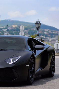 Lamborghini - https://www.luxury.guugles.com/lamborghini-14/