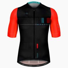 Cycling Wear, Cycling Jerseys, Sports Graphics, Wetsuit, Motorcycle Jacket, Shorts, Swimwear, T Shirt, Jackets