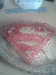 Superman complete ;p