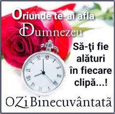 Bracelet Watch, Gifts, Facebook, Bible, Presents, Watch, Gifs, Gift