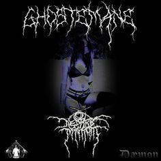 GHOSTEMANE - Black Blade Katana [prod Nedarb] by GHOSTEMANE | Free Listening on SoundCloud