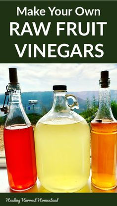If you are an herbalist or make any of your own herbal extracts at home youve probably wondered which is the best solvent or liquid base to use Alcohol vinegar glycerine. Cold Home Remedies, Natural Health Remedies, Natural Cures, Natural Healing, Herbal Remedies, Natural Oil, Natural Treatments, Holistic Healing, Natural Foods