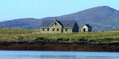 1.  Price: $867,372  Spearhead Island, Ontario, Canada - New Zealand Herald...