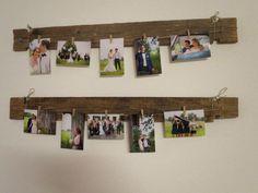 Fotos Aufhängen Kreativ : die 113 besten bilder zu postkarten aufh ngen ideen postkarten fotos aufh ngen und fotowand ideen ~ Watch28wear.com Haus und Dekorationen