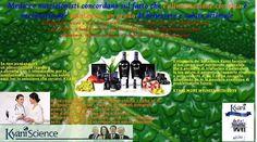 Non trascurate la vostra salute, Nulla e più importante della vostra salute,   PROTEGGI,RINFORZA E RICARICA OGNI CELLULA DEL TUO CORPO CON KYANI ,OGGI PUOI MIGLIORARLO CON TRIANGOLO DEL BENESSERE E DELLA SALUTE  KYANI http://www.reteimprese.it/arpaiabenessere   -   http://aulettaarpaiabenessere.blogspot.it/ -  http://auettabenessere.blogspot.it/  -  http://aulettabenessere.kyani.net/