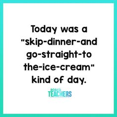 Chocolate chip cookie dough heals everything. True Quotes, Funny Quotes, Real Teacher, Teacher Stuff, Teacher Humour, Teaching Memes, Bored Teachers, Education Humor, Teacher Helper