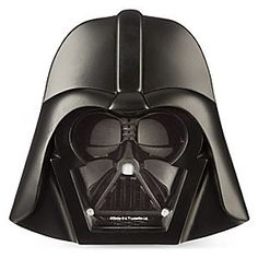 Disney Darth Vader Photo Frame | Disney StoreDarth Vader Photo Frame - You'll be able to picture what's inside Darth Vader's head with this frame designed in the menacing form of the Dark Lord's helmet. The molded dimensional resin frame is as tough as the legendary <i>Star Wars</i> character behind the mask.