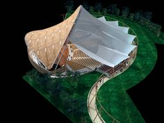 fabric canopy roof - Google Search