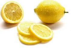 Les bienfaits du citron sur l'acné et la beauté en générale. Remède de grand-mère efficace bonjour !