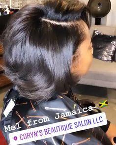 Women Hairstyles Half Up .Women Hairstyles Half Up Cute Hairstyles For Short Hair, Short Hair Cuts, Bob Hairstyles, Curly Hair Styles, Pixie Cuts, Everyday Hairstyles, Braided Hairstyles, Natural Hair Bob, Pressed Natural Hair