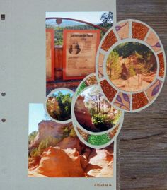 Roussillon (pages multiples-1)