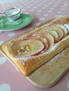 Austrian Recipes, Sweet Bakery, Macaron, Let Them Eat Cake, Nutella, Love Food, Sweet Recipes, Sweet Treats, Dessert Recipes