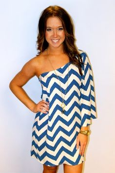 Check out this website for adorable dresses!