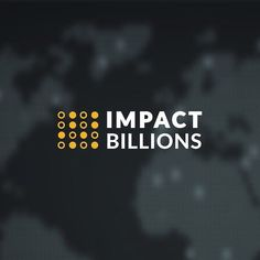Over the past few months we been busy working with The Impact Billions team to create free resources for those in the developing world who simply don't have access to personal development education and basic entrepreneurial resources to help them change their lives for the better.  Having spoken with many young entrepreneurs in developing nations we are trying to understand the unique barriers to entry they face when starting a business or project and along with helping them through…