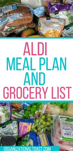 week 12 - $93 Grocery Haul and Meal Plan. See our healthy meal plan on a budget for our family of four. Includes all breakfast, lunch dinner and snacks. Includes complete grocery list. #grocerybudget #eathealthyfood #groceryshopping Healthy Eating Meal Plan, Healthy Family Meals, Healthy Foods To Eat, Easy Healthy Recipes, Healthy Snacks, Vegan Recipes, Family Meal Planning, Budget Meal Planning, Budget Meals