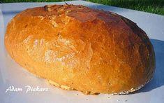 AdamPiekarz: chleb polski lata 70-90