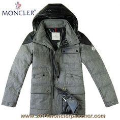 f4d5f8e4cc53 367 Best 2014 Moncler images   Girls coats, Coats for women, Dressy ...