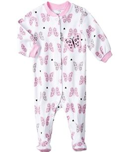 eb93312f1cf2 977 Best Baby Girl Sleepwear   Robes images